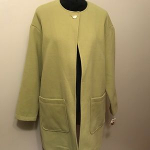 Kenneth Cole New York Coat